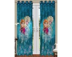 Buy Kids Curtains Online At Best Prices Athom Trendz