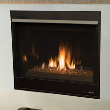 drc3500 direct vent gas fireplace