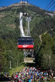 2019 rendezvous mounn hillclimb