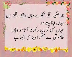 appealing meaning in urdu slubne suknie info