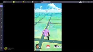 Pokémon GO (Review) - augmented reality phenomenon to catch them ...