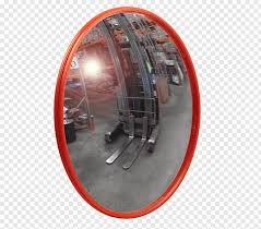 mirror glass convex function vehicle