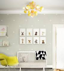 Kids Bedroom Ideas How To Use And Combine Yellow Best Design Books