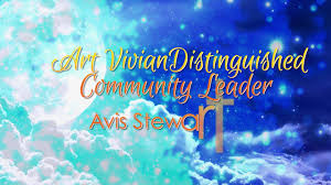 The 2019 Art Vivian Distinguished... - Wayne County Area Chamber of  Commerce | Facebook