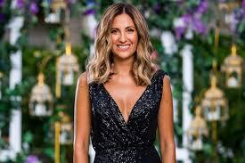 Irena is The Bachelor 2020 winner ...