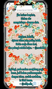 quotes stiker terbaru wastickerapps for android apk