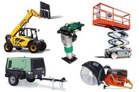 Star Rentals The Pacific Northwest S Largest Independent Construction Equipment Rental Company Since 1900