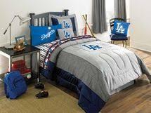 40 Dodger Room Ideas Dodgers Baseball Room Baseball Bedroom