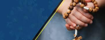 prayer archden org