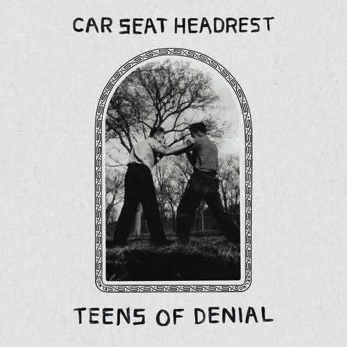 Image result for teens of denial