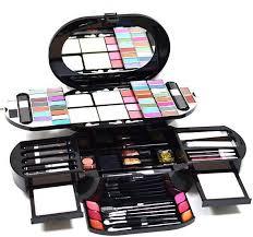 makeup set from shams in saudi