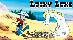 Amazon.de: Lucky Luke - Daisy Town ansehen | Prime Video