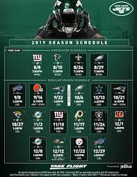 Nfl thursday night football schedule 2018.