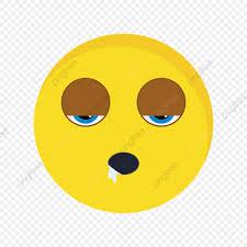 النوم رمز ناقلات الرموز التعبيرية ينام رمز تعبيري التعبيرات Png