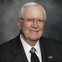 Wesley Stewart Obituary - Fort Worth, Texas | Legacy.com