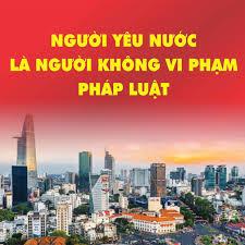 UBND Quận 1 > TRANG CHỦ