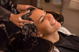 hair salon in corpus christi tx