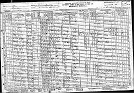 Albert Leonard Watson son of Albert Miller Watson of Tennessee