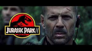 Jurassic Park 2 - YouTube