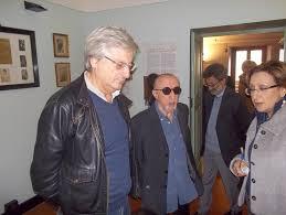 CARLO DELLE PIANE, L'Abruzzo perde un suo grande figlio - Ridi Abruzzo
