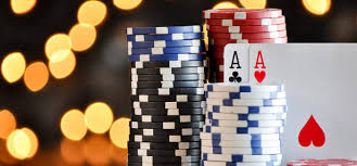 Credit Cards for Casino, Lottery and Betting Payments - moneyland.ch