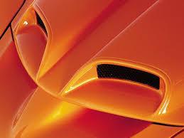 1999 Pontiac Trans Am - Features - GM High-Tech Performance