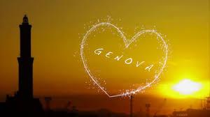 GENOVA - Sandro Giacobbe - YouTube