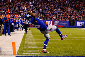 odell beckham jr catch wallpaper 69