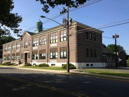 File:2014-08-30 09 17 01 View of Alfred Reed School in Ewing, New Jersey  from the north.JPG - Wikimedia Commons