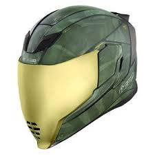 graphic motorcycle helmets get the