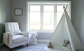 pella s new wood window and patio door