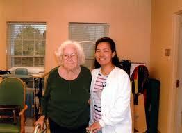 Addie Davis Rolling Obituary - Stockbridge, GA