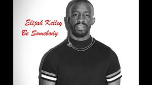 Be Somebody by Elijah Kelley from Star TV Series - YouTube