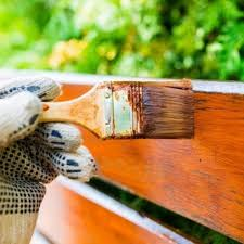 10 Best Fence Paint Reviews Uk 2020 Top Rated Models Compared