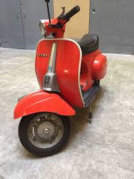 Vespa 50 special in 41121 Modena for €2,500.00 for sale