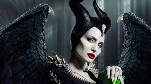 maleficent beauty look for halloween