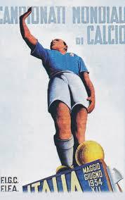Italia 1934: España era la mejor | deportes | EL MUNDO