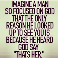 latest hd waiting on god for a husband quotes greetingimagesart