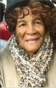 Ada Cox Herron Obituary - Goldsboro, North Carolina   Legacy.com