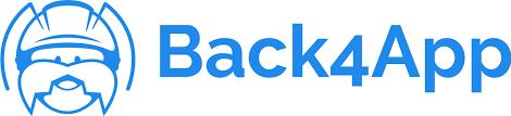 back4app