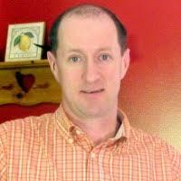 Dr. Brad Murray - Art Of Management
