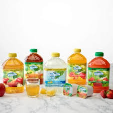 thick easy clear drinks hormel