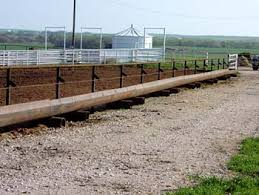 Gobob Pipe And Steel The Forever Big Pipe Feed Bunks