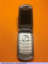 Motorola A840 - Mobilecollectors.net