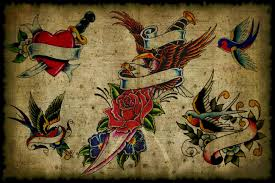 tatoos flash tattoo wallpaper 1296x864