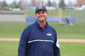 Coach Price recognized for 27 years of baseball success | Clarkston News