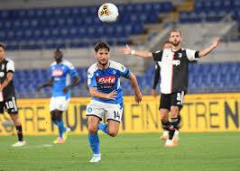 Napoli Juve 4-2. La squadra di Gattuso vince ai rigori la sua ...