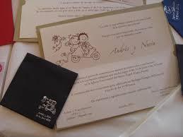 Invitaciones De Boda Y Bautizo Juntos En Hd Gratis 2 Hd Wallpapers Invitaciones De Boda Invitaciones Boda Con Hijos