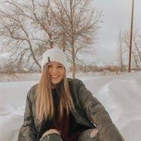 Addie Cook - Longmont High School - United States | LinkedIn