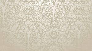 خلفيات سامسونج خلفيات حلوة جريئة اجمل Fars4pic Ir 11 Wallpaper